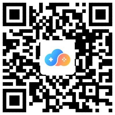 3.23顺网云玩新闻4.jpg