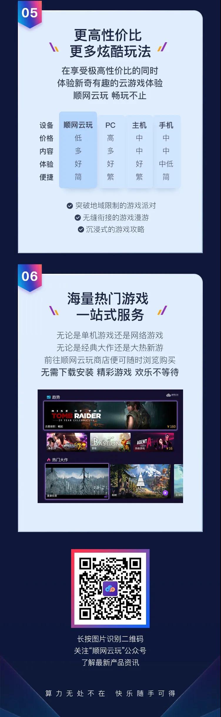 3.23顺网云玩新闻3.jpg