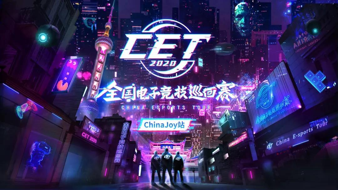 CJ81-12.jpg